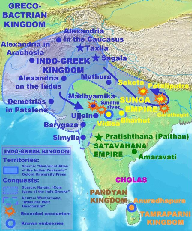 Indo-Greek