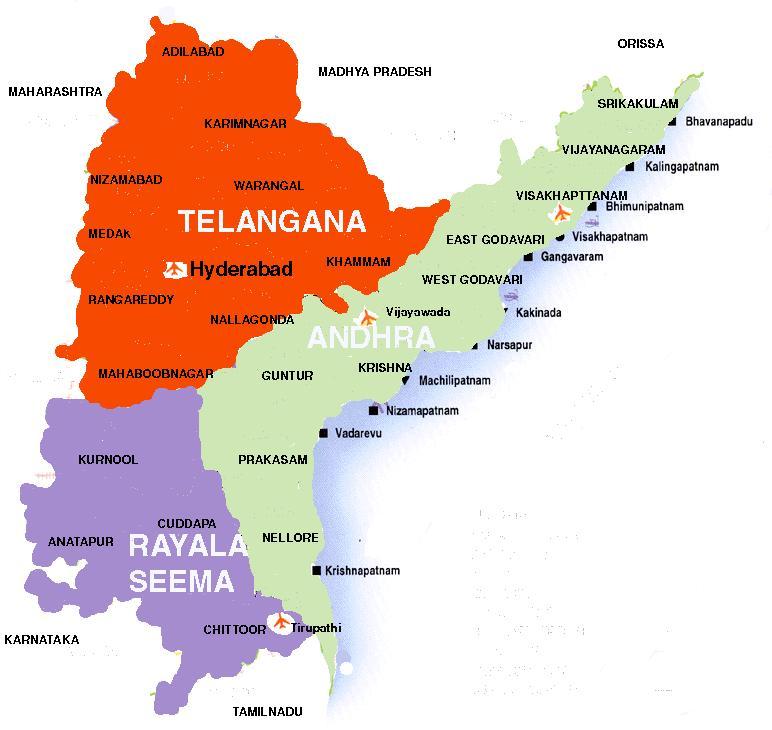 Musugucom Telugu Board Andhrapradesh Telangana India