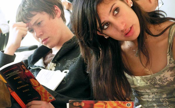 … along with 3 other young European teen models over at Euroteenbabez.com ...