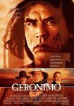 geronimo_an_american_legend