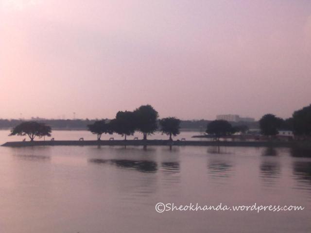 boat-club-hussain-sagar-lake