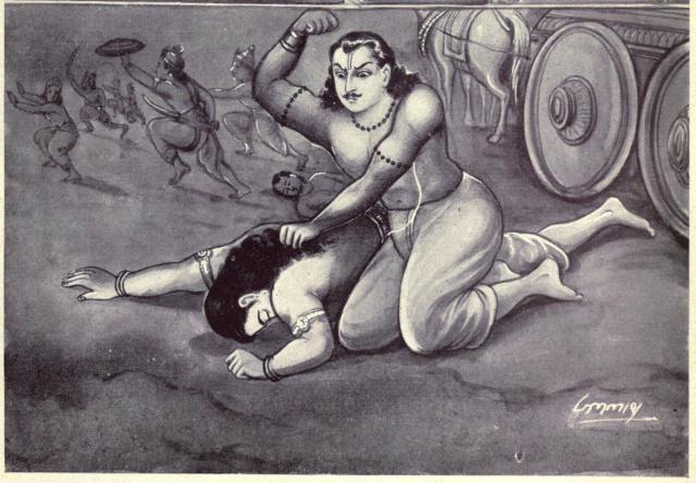 Bhima1