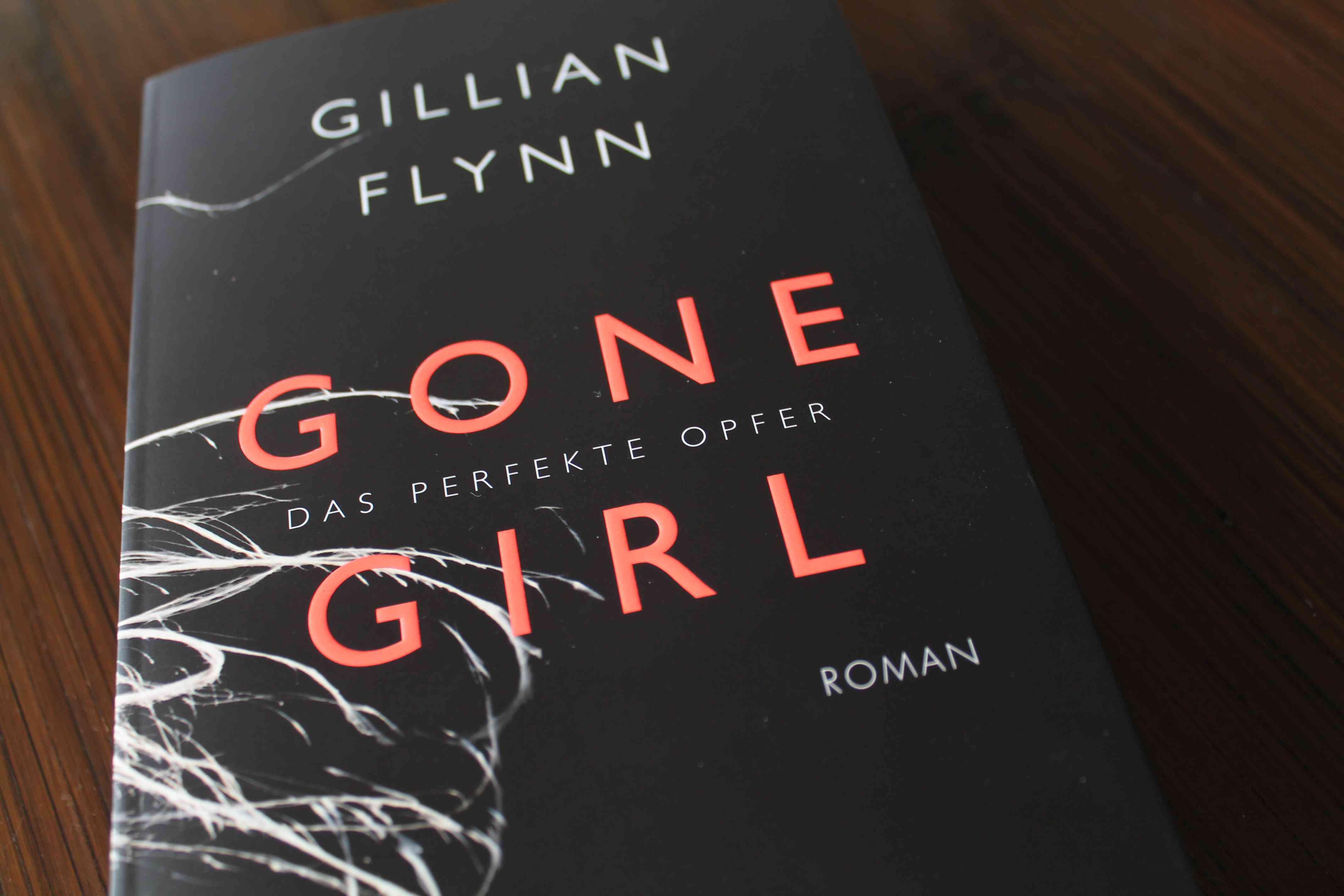 Gillian-Flynn-Gone-Girl-Buch