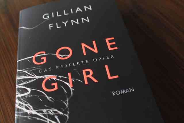 Gillian-Flynn-Gone-Girl-Buch