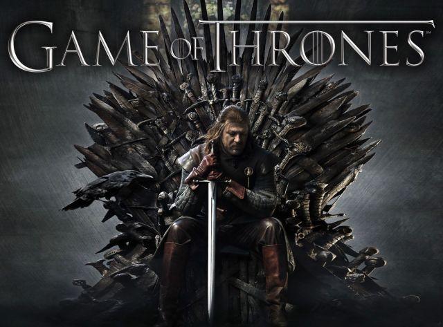 game-of-thrones-season